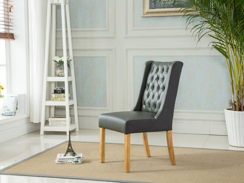 olivia dining chair : olivia dining chair 1514 p from www.msrfurnitureandbeds.co.uk size 800 x 600 jpeg 69kB
