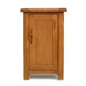 earlswood 1 door cupboard