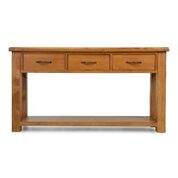 earlswood large console table