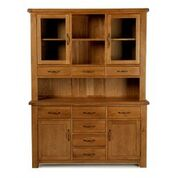 "earlswood large dresser ""150cm wide"""
