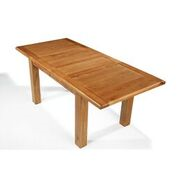 medium ext table
