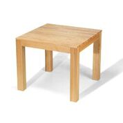 "moda dining table ""90x90""square"