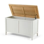 ranford blanket box